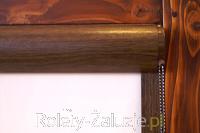 rolety żaluzje rolety tekstylne w kasecie